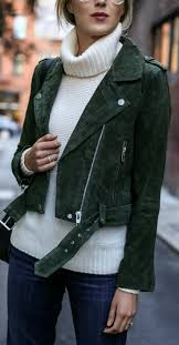 fall motorcycle jacket get 20 suede moto jacket ideas on pinterest without signing up