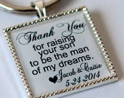wedding keepsake quotes in gift of in wedding gift
