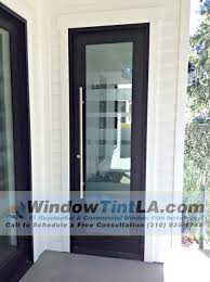 door film for glass decorative window film for homes and businesses window tint los