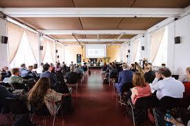 conference best biotech event refresh 2018 labiotech eu