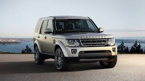 2016 land rover lr4 black 2016 land rover discovery graphite review top speed