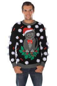 sweaters 2016funny sweaters