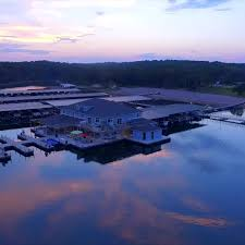 table rock lake house rentals with boat dock cbell point marina boat slip rental table rock lake