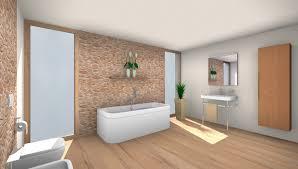 Wohnzimmer Online Planen Kostenlos Bad Planen Online Kostenlos Fabulous Random Post Of Badezimmer