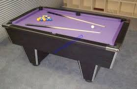 Slate Bed Uk Pool Tables For Sale U2013 Thelt Co
