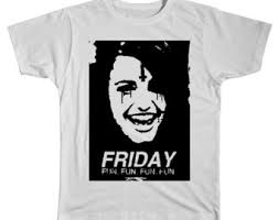 black friday t shirt friday t shirt etsy