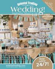 wedding catalogs trading company s ecatalog shop our ecatalogs