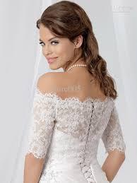 wedding dresses with bolero bolero jacket on top of corset dress weddingbee