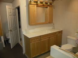 sturgis kitchen design showroom bathroom design showroom
