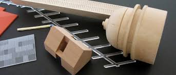architektur modellbau shop modellbau architektur material 20 images architekturmodell