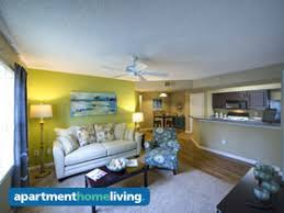 jacksonville apartments for rent with swimming pool s