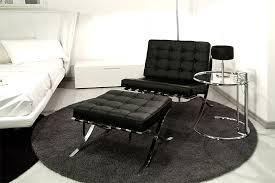 sedia barcellona http www vogliacasa it ludwig mies der rohe poltrona