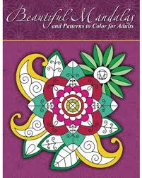 u0027s price beautiful mandalas u0026 patterns color