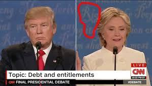 Presidential Memes - 10 funny memes tweets from the final presidential debate oddee