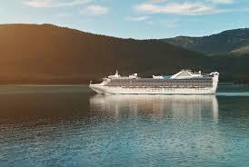 Alaska is travel insurance worth it images Alaskan cruise insurance considerations international travel jpg