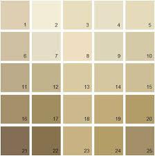 367 best exterior paint colors images on pinterest exterior