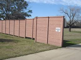 Recon Walls by Precast Concrete Fence Panels U0026 Walls Precast Concrete