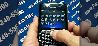 reset hard blackberry 8520 how to perform a master reset on a blackberry curve smartphones