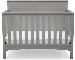 Davinci Emily 4 In 1 Convertible Crib by Delta Children Fancy 4 In 1 Convertible Crib U0026 Reviews Wayfair