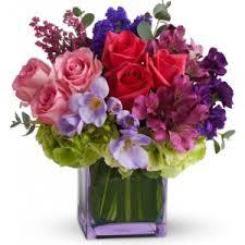 flower delivery sacramento sacramento florist bliss florist antelope ca florist antelope