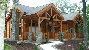 one room cabin designs one room cabin kits one bedroom cabin kits log cabin kits cabins