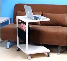 laptop desk for couch laptop desk for couch picevo me