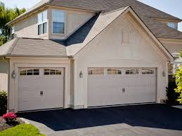Picture Of Garage Doors by Our Garage Doors Are Hurricane Rated And Made In The U S A
