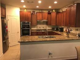 San Jose Kitchen Cabinet 674 Woodland Terrace San Jose Ca 95112 Intero Real Estate