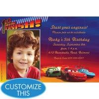 20 best cars birthday party images on pinterest cars birthday