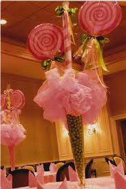 Centerpieces Sweet 16 by 38 Best Sweet 16 Balloon Centerpieces Images On Pinterest