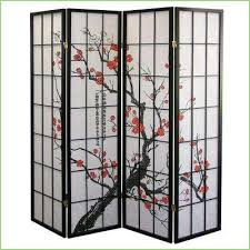 Room Dividers At Home Depot - room divider edmonton luxury room dividers home accents the home