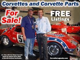 corvette parts los angeles corvette magazine archives corvette zr1 zora c8 c7 z06 l88 427 c6