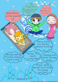 guest post a new exciting character brand for muslim children