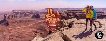 Monument Valley Utah Map by Monument Valley U2014 The Grand Circle Trail Series