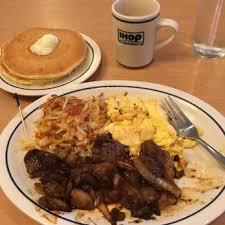 ihop 69 photos 68 reviews breakfast brunch 900 market pl