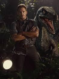 Jurassic Park Costume Halloween Diane Cosplay Bojack Horseman Cosplay Ideas