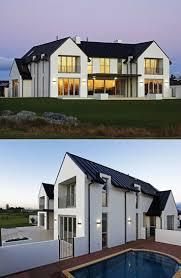 Bien Zenker Haus 298 Best Contemporary Houses Gabled Roof Images On Pinterest