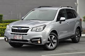 subaru buy used cars for sale online