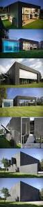 405 best architectuur images on pinterest architecture modern