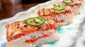fusion cuisine ichi fusion cuisine restaurant in kaatsheuvel restaurant