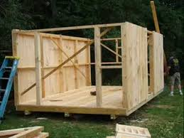 Building A Backyard Shed by Get 20 Building A Shed Ideas On Pinterest Without Signing Up