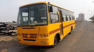 all types of mazda cars swaraj mazada 32 setter bus sale in pune we are the dealers in