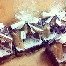 15 best corporate sweet gifts images on pinterest corporate