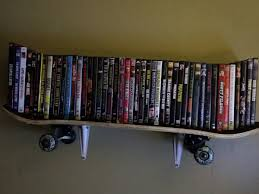 Skateboard Shelf Hops Mescuder Nitrozachmo Twitter