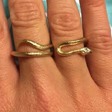 kendra wedding ring 71 kendra jewelry kendra finger gold