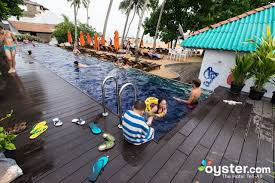 Hotel Flower Garden Unawatuna by Calamander Unawatuna Beach Hotel Oyster Com Review
