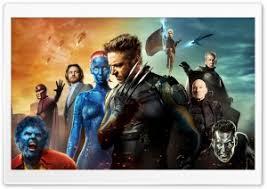 x men apocalypse en sabah nur wallpapers wallpaperswide com x men hd desktop wallpapers for 4k ultra hd