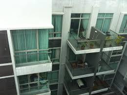 singapore property online 新加坡网上房地产 tyrwhitt 139 2 1