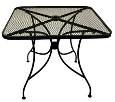 Iron Patio Dining Set Wrought Iron Outdoor Furniture Ebay Wrought Iron Patio Table Uk