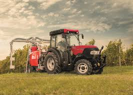 Siege De Tracteur Ancien Tracteurs Case Ih
